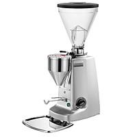 Máy xay cà phê Mazzer Super Jolly - Electronic (Hàng chính hãng)