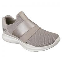 Giày nữ Skechers 14814-GO RUN MOJO- MANIA-TPE