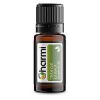 Tinh dầu Tràm gió Charmi Cajuput essential oil (10 ml)