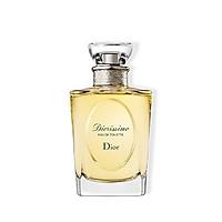 Nước hoa nữ Diorissimo By Christian Dior For Women. Eau De Toilette Spray 1.7 Oz.