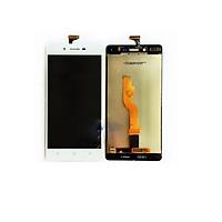 Màn hình dành cho Oppo Mirror 5 A51