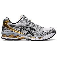 Giày thời trang nam Asics GEL-KAYANO 14 1201A019.102