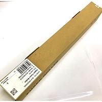 Lô sấy dùng cho máy photocopy Toshiba E 163/166/203/181/211/182/165/223 /243/230/280/283/232/282/203L/233/283