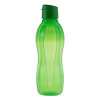 Bình Nước Tupperware Eco 1L