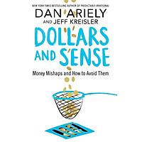 Sách tiếng Anh - Dollars And Sense
