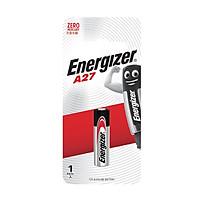 Pin 12V Energizer A27 BP1