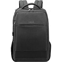 Balo Laptop Tigernu T-B 3516