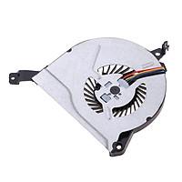 Laptop CPU Cooling Fan For HP PAVILION 14-V 15-V 15-P076TX TPN-Q140