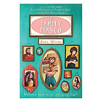 Family Fiasco, The