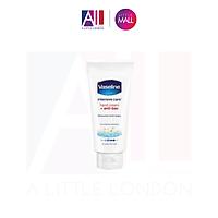 Kem dưỡng tay Vaseline Intensive Care Hand Cream + Anti Bac - 75ml