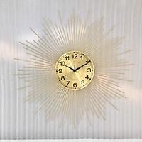 Đồng hồ trang trí 1916