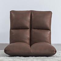 Ghế Bệt Koi Leather