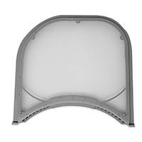 Filter Screen Replacement for LG Dryer 5231EL1003B