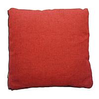 Gối vải vuông tựa lưng, gối sofa BMD FURNITURE