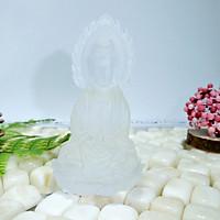 Phật  Quan Âm Lưu Ly -  Tai Qua Nạn Khỏi - Bình An - Hạnh Phúc