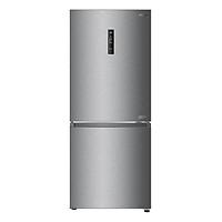 Tủ Lạnh Inverter Aqua AQR-I298EB-SW (260L) - Hàng chính hãng