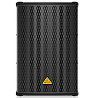 Loa Behringer B1520 PRO - Professional 1,200-Watt 15
