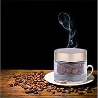 Hộp thơm hương cafe Korea 35ml AW-A02( màu ngẫu nhiên)