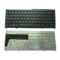 Bàn phím dành cho Laptop HP Probook 4410S, 4411S