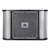 Loa Karaoke 2 Đường Tiếng JBL Bookshelf RM12 (400W) - Hàng Chính Hãng
