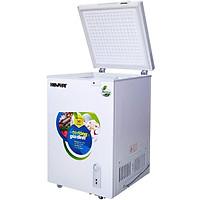 Tủ đông Hòa Phát HCF-106S1N1 - Hàng chính hãng