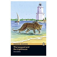 The Leopard and the Lighthouse: Easystarts