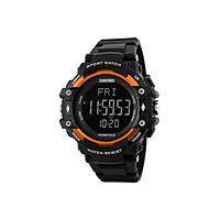 Đồng hồ nam SKMEI chính hãng SK1180
