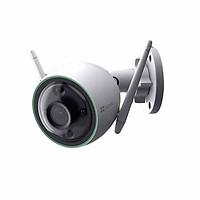 Camera IP EZVIZ CS-C3N (A0-3H2WFRL) 1080P Có Màu Ban Đêm - Hàng Chính Hãng