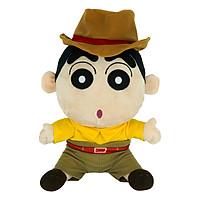 Thú Bông Shin Chan Movie 2019 Plush Toy