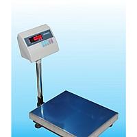 cân bàn điện tử A7 - 100kg