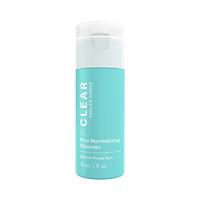 Sữa rửa mặt ngăn ngừa mụn và se khít lỗ chân lông Paula's Choice Clear Pore Normalizing Cleanser 30ml