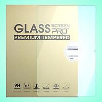 Miếng kính cường lực cho Samsung Galaxy Tab S7 Plus 12.4 T970 trong suốt