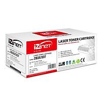 Mực in laser iziNet 283X/337 (Hàng chính hãng)