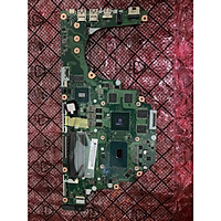 Bo Mạch Chủ Laptop Acer Model VX5-591G i7-7700HQ GTX1050ti - Hàng Chính Hãng