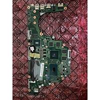 Bo Mạch Chủ Laptop Acer Model VX5-591G i5-7300H GTX1050ti - Hàng Chính Hãng