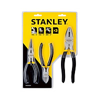 Kềm bộ 3 cây Stanley STHT90162-8
