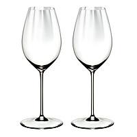 Bộ 2 Ly Rượu Vang Cao Cấp Riedel Performance Sauvignon Blanc 6884/33 (440ml)