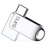Đĩa USB U Disk Banq C61 Type-C3.1