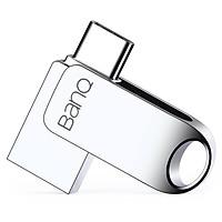 USB 128GB BANQ