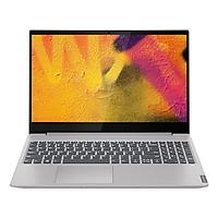 Laptop Lenovo IdeaPad S340-15IWL 81N800A9VN Core i5-8265U/ Win10 (15.6 FHD) - Hàng Chính Hãng