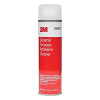Dung Dịch Tẩy Đa Năng Tẩy Nhựa Đường 3M General Purpose Adhesive Cleaner 08987