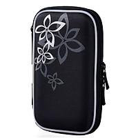Túi chống sốc cho điện thoại,máy nghe nhạc,máy ảnh di động 2.5 inch