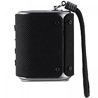 Loa Bluetooth Di Động Remax RB-M30 Chống Thấm Nước - Hảng Chính Hãng