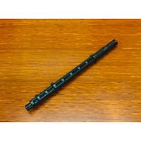 Trục nối quả đào kéo giấy cho máy in Canon 3300/3310/3360/ HP 1160/1320