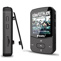 Máy nghe nhạc Ruizu X52 Bluetooth Lossless 8GB - Hàng Nhập Khẩu