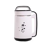 Máy Làm Sữa Hạt Đa Năng BL27 (1,4 lít)