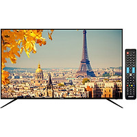 Smart Tivi Asanzo Full HD 50 inch 50AT620
