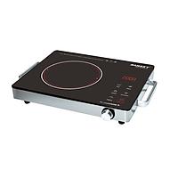 Bếp hồng ngoại đơn Sanaky SNK-IHC2021A - Hàng chính hãng