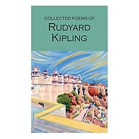Collected Poems of Rudyard Kipling