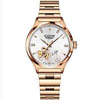 Đồng hồ nữ chính hãng KASSAW K820-3